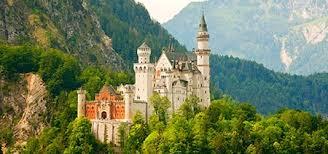 europe tours river cruises adventures by disney