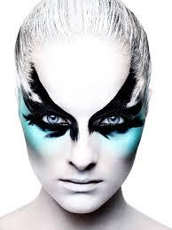 best 25 bird makeup ideas on pinterest theatrical makeup angel