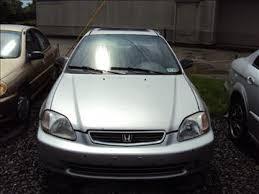 1998 honda civic lx custom 1998 honda civic for sale carsforsale com