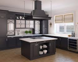 great room layout ideas small open kitchen design ideas small kitchen family room combo