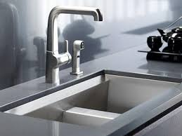 What Is The Best Kitchen Sink by Glamorous Feture Of The Prime Rated Kitchen Sinks Kitchen Sink