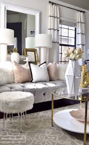Silver Living Room by Curtain Living Room Curtains The Best Photos Of Design Light Gray