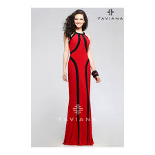 mother of the bride dresses mother of the groom dresses faviana