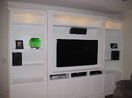wall unit plans wall units built in tv wall unit plans best of wall units