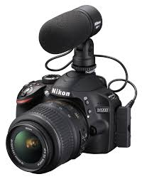what camera could possibly rival the new nikon d5200