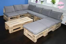 diy sofa mit stauraum u2013 waehnerk inside das beste ecksofa selber