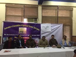 Rajiv Saini Ravindra Saini Founder U0026 Ceo Aria Telecom Solutions Pvt Ltd