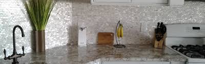 backsplash tile kitchen tiles tile circle