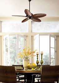 11 best dining ceiling fan ideas images on pinterest bedroom