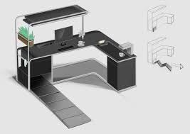 achat mat駻iel de bureau viking mat駻iel de bureau 28 images service client de vicking