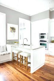 kitchen designs small spaces kitchen design for small spaces photos kitchen kitchen design simple