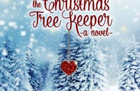 the tree keeper archives tamara passey