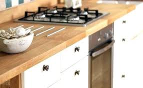 discount solid wood cabinets cheapest wood for kitchen cabinets cheapest solid wood kitchen