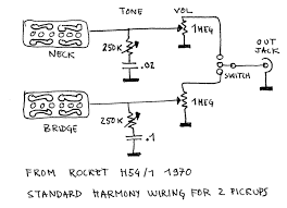 ra ra within duct smoke detector wiring diagram gooddy org