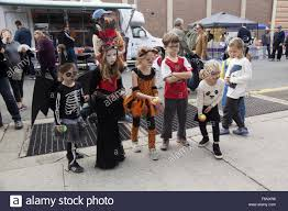 halloween party picks sun post a scary good time in brooklyn center october events