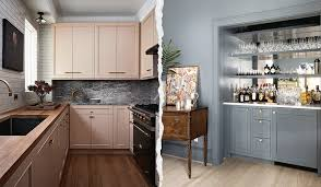 blue kitchen cabinet paint uk our favourite farrow paint colours and how to use