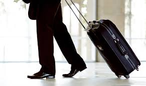 business traveller images 10 hotel requirements for business travellers travel nigeria