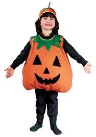 kids costume children s o lantern costume kids pumpkin costumes
