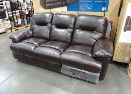 sofa rare recliner sofa set philippines favored reclining sofa