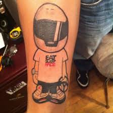 turbo and piston tattoo jdm tattoos pictures to pin on pinterest tattooskid