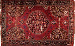 Ottoman Carpet Turkish Handmade Carpets Kilims Rugs History Facts Istanbul Clues