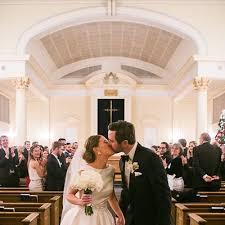 wedding planners denver wedding planner denver westin downtown wedding planner