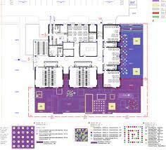 kindergarten floor plan layout kindergarten arhitect peisagist brasov kint ro