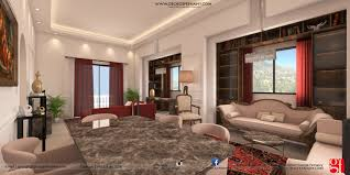 Home Design Furniture Lebanon Interior Design George Fernainy U2013 Interior Architect