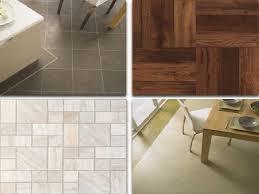 bathroom flooring options ideas bathroom floor tile ideas bathroom then start with the tile the