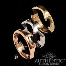 mens rings for sale georg 18k men s fusion rings on sale at jewelry auction
