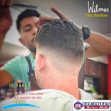 brother u0027s barber shop home facebook