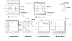 Art Gallery Floor Plan by Original Design Studio Redefines The Courtyard With Fan Zeng Art