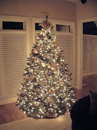 find more barthelmess colonial fir pre lite christmas tree for