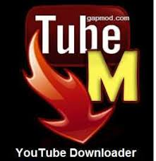 dowload tubemate apk tubemate for blackberry 9320 tubemate for apk