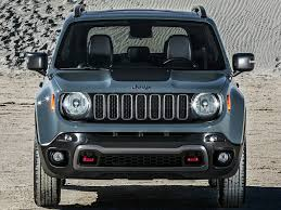 jeep renegade charcoal crossovers archives