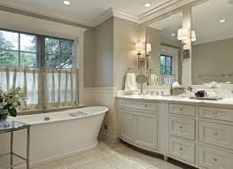 Best Paint Color For Bathroom Outstanding Best Paint For Bathroom Cabinets And Gallery Pictures