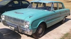 1960 ford falcon at raceway cars u0026 trucks u0026 bikes pinterest