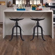 Laminate Flooring 101 Weathered Ridge Laminate Flooring Flooring 101