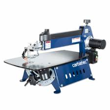 Woodworking Tools Online Nz by Home Page