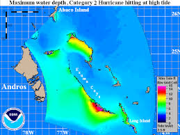 weather map us islands wunder archive weather underground