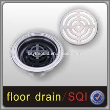 anti odor floor drain anti odor floor drain suppliers and