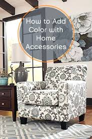 decorations color series decorating with gold colorful home