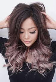 see yourself in different hair color best 25 ombre hair color ideas on pinterest ombre hair dye