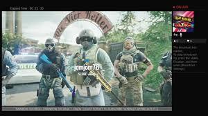 luckiest wallbangs ever to be seen rainbow six siege 2 video