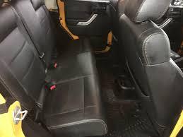 2012 jeep wrangler engine light 7810c4df ff1d 4fb7 bf35 a3535f4b1a2d