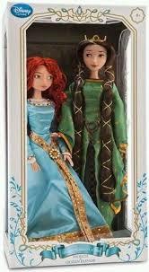 disney fairytale designer collection heroes villains 2