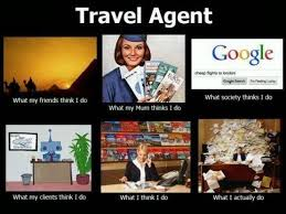 what do travel agents do images Happy travel agent day jpg