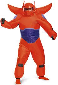 scooby doo inflatable halloween cartoons mystique costumes