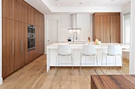 housebrand is a modern residential architecture construction and provide a preliminary architectural program target project budget and recommended lot selection criteria to ensure your new home fits your goals