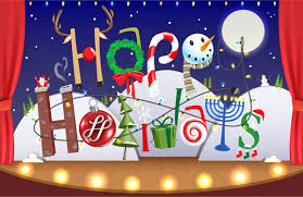 check it out from our family to yours happy holidays
